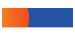 world travel assist logo