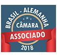 camara brasil alemanha