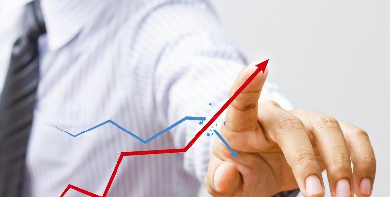 Dados estatísticos sobre o setor de seguros